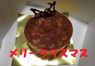 KIMG0715.JPG